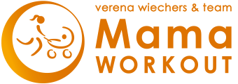 MamaWORKOUT - verena wiechers & team