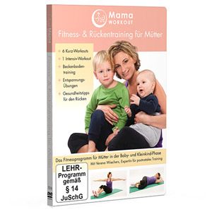 DVD-Fitness-und-Rückentraining-für-Mütter