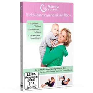 DVD-Rückbildungsgymnastik-mit-Baby