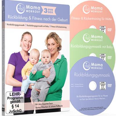 3er-paket-rueckbildung-Fitness-nach-Geburt