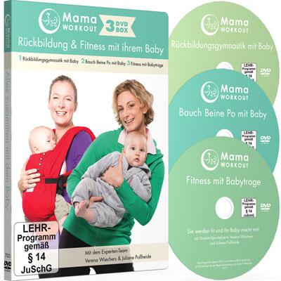 3er-paket-rueckbildung-fitness-mit-baby