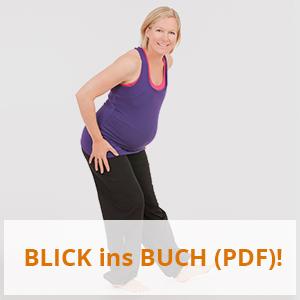 buecher-02-300x300